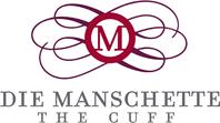 Die Manschette.de